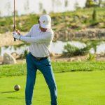 golf club_304_25.10.20