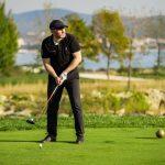 golf club_306_25.10.20