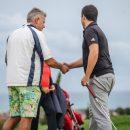golf club_308_01.11.20