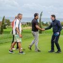 golf club_310_01.11.20