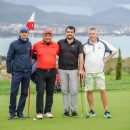 golf club_312_01.11.20