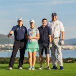 golf club_317_25.10.20