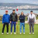 golf club_318_01.11.20