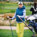 golf club_318_07.11.20