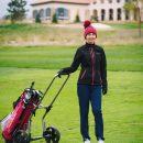 golf club_319_07.11.20
