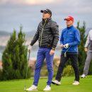 golf club_324_01.11.20