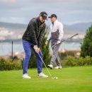 golf club_326_01.11.20