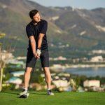 golf club_329_25.10.20