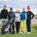 golf club_337_07.11.20