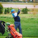 golf club_350_07.11.20