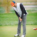 golf club_366_07.11.20
