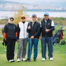 golf club_368_07.11.20