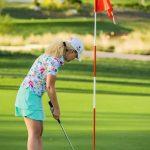 golf club_368_25.10.20