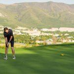 golf club_370_25.10.20
