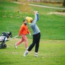 golf club_372_07.11.20