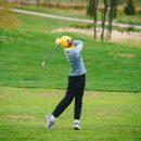 golf club_374_07.11.20