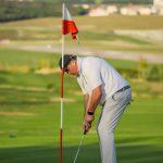 golf club_374_25.10.20
