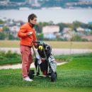 golf club_376_07.11.20