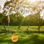golf club_381_25.10.20