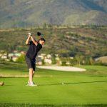 golf club_382_25.10.20