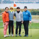 golf club_386_07.11.20