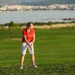 golf club_402_25.10.20