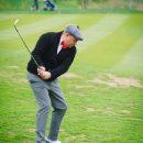 golf club_405_07.11.20