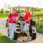 golf club_405_25.10.20