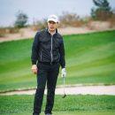 golf club_411_07.11.20