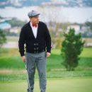 golf club_412_07.11.20
