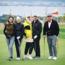 golf club_417_07.11.20