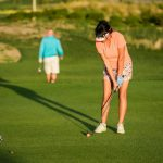golf club_417_25.10.20