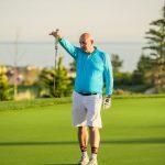 golf club_421_25.10.20