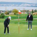 golf club_423_07.11.20