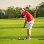 golf club_428_25.10.20