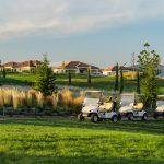 golf club_434_25.10.20