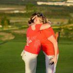 golf club_437_25.10.20