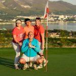 golf club_439_25.10.20