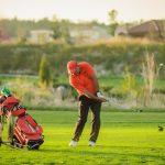 golf club_443_25.10.20
