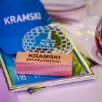 KRAMSKI INVITATIONAL