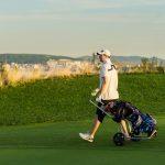 golf club_450_25.10.20