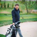 golf club_453_07.11.20