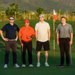 golf club_460_25.10.20