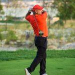 golf club_467_25.10.20