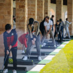 Фестиваль интеллектуальных видов спорта «Сильные фигуры»